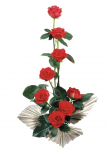 bunch-of-roses-1