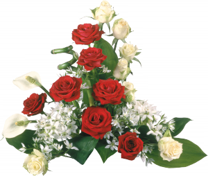 bunch-of-roses-5