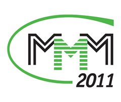 mmm-2011