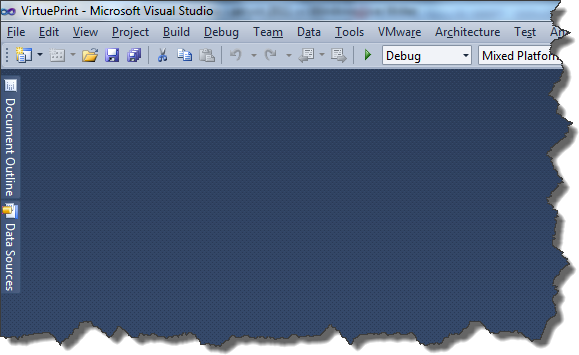 visual-studio-background