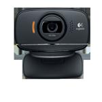 logitech-hd-webcam-c510