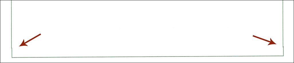 c309h-lestnitza