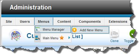 vm_add_menu