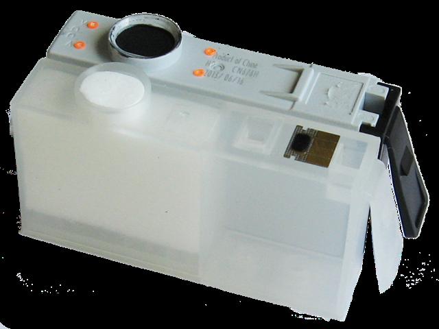 chip-hp-178-3
