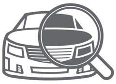 Проверка б/у автомобиля перед покупкой